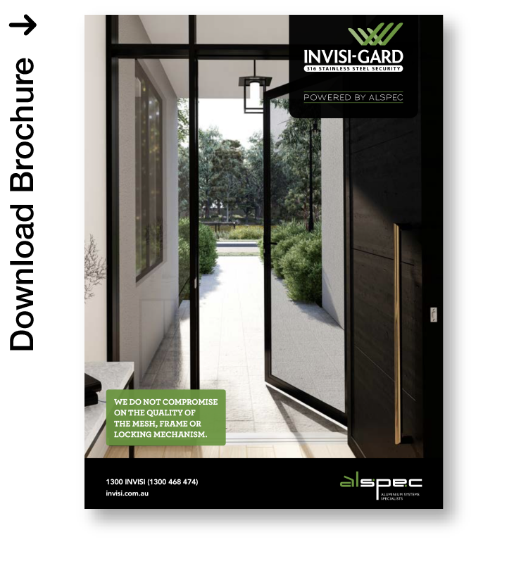 Brochure_Cover_Template-16