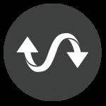 PVC_Shutters-Icons-05