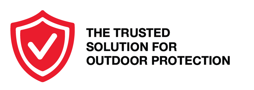 The Trusted Solution For Outdoor Protection
