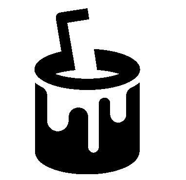 Interior Ziptrak colour options