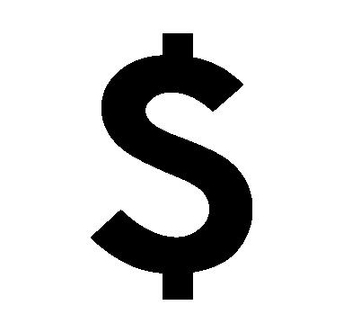 Ziptrak Awnings temperature control