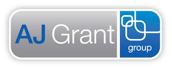 AJ Grant Group