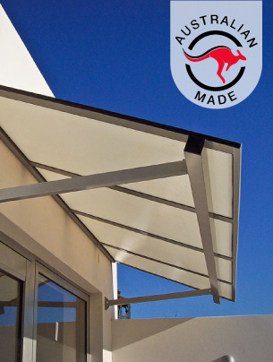 awnings-carbolite