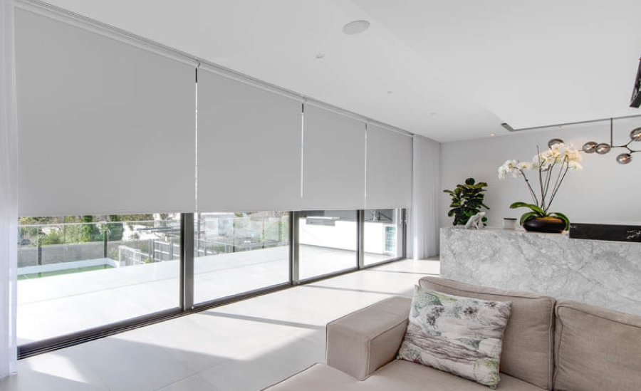 blinds-feature-product-mobile