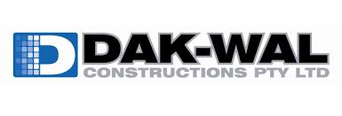 Dak-Wal Constructions PTY LTD