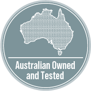 Security Doors and Windows Australian Owned and Tested