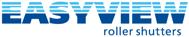 easyview logo