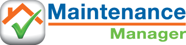maintenance-manager-logo