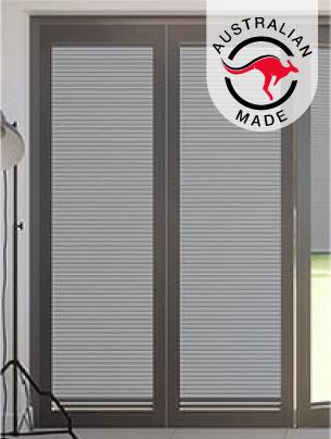 shutters-aluminium