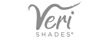 veri-shades
