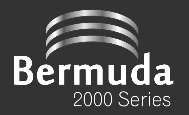 Bermuda-200-Series