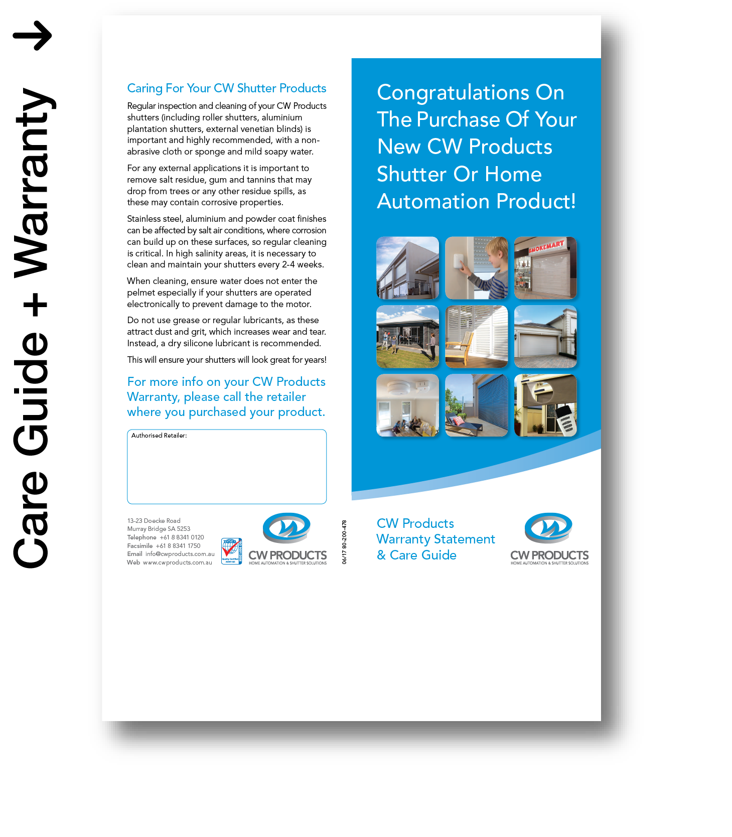 Brochure_Cover_Template-20