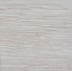 Brushed-Classical-White