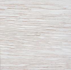 Brushed-White