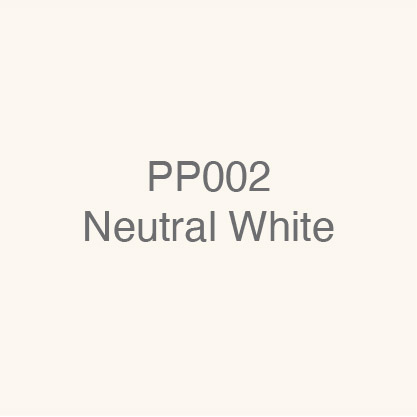 NEAUTRAL-WHITE2