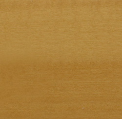 Stained-French-Oak