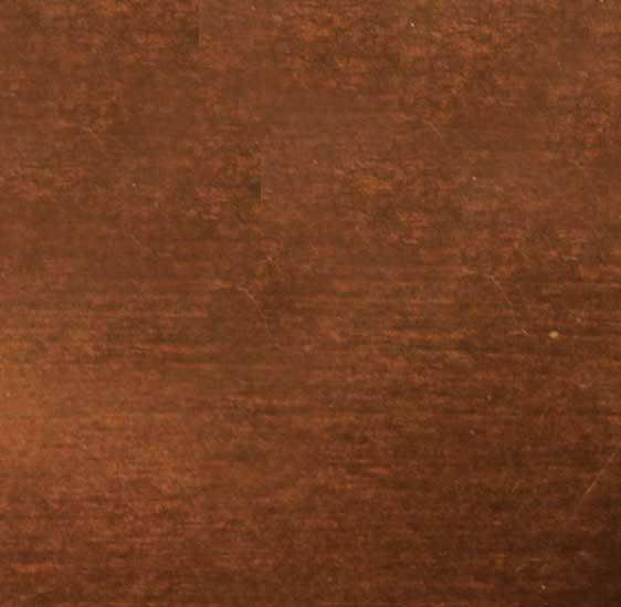Stained-Red-Mahogany