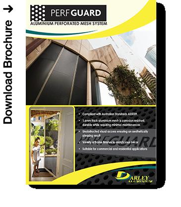 perfguard-brochure
