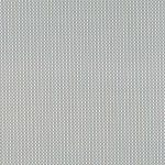 Sunscreen White Grey