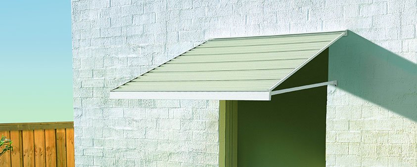 luxaflex-products-external-collection-fixed-metal-awnings-bahama