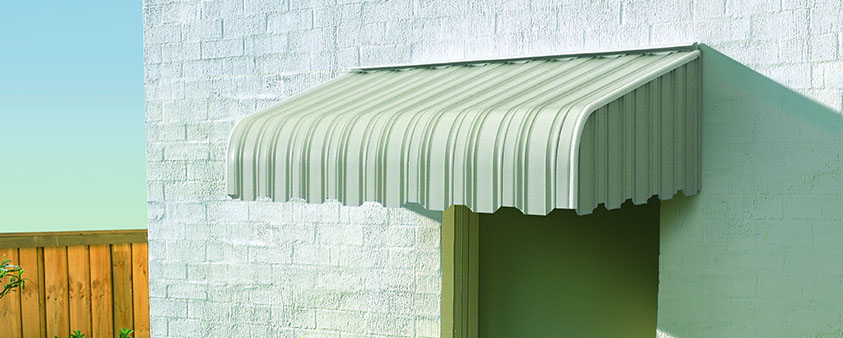 luxaflex-products-external-collection-fixed-metal-awnings-caribbean
