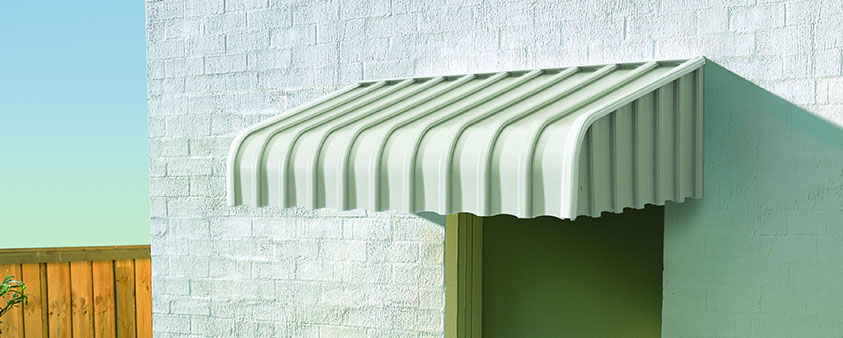 luxaflex-products-external-collection-fixed-metal-awnings-kingston